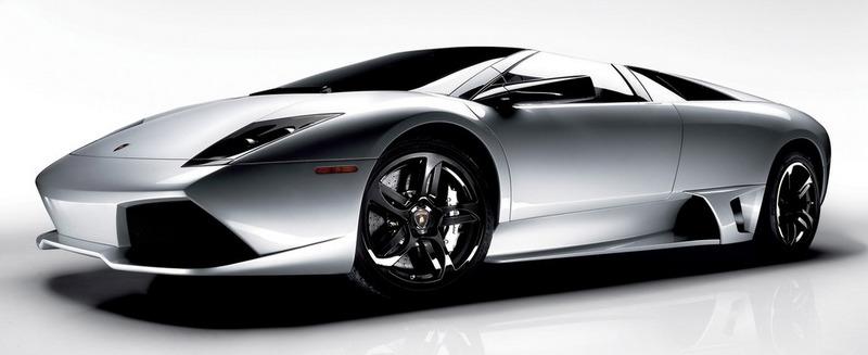 大众新能源车有哪几款及价格,大众新能源车有哪几款