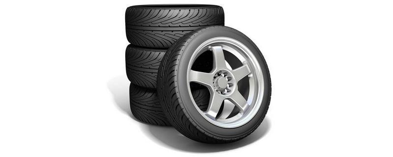 optlmo是什么轮胎牌子