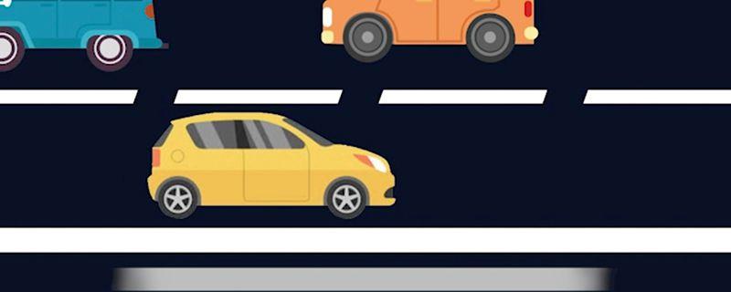 汽车刹车失灵的原因
