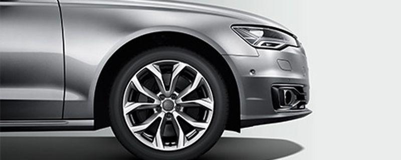 汽车轮胎有裂纹还能用吗