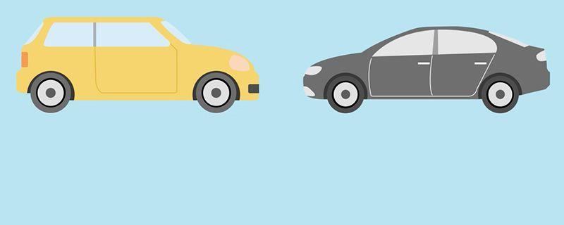 如何在车置宝买车