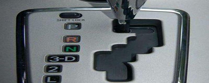 汽车变速箱的作用是什么