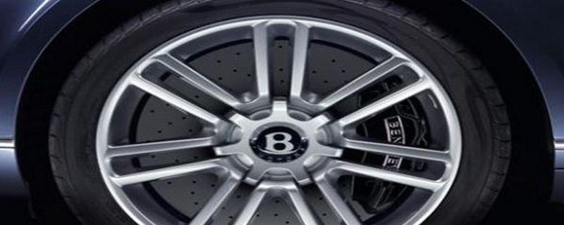 汽车轮胎保养蜡有用吗