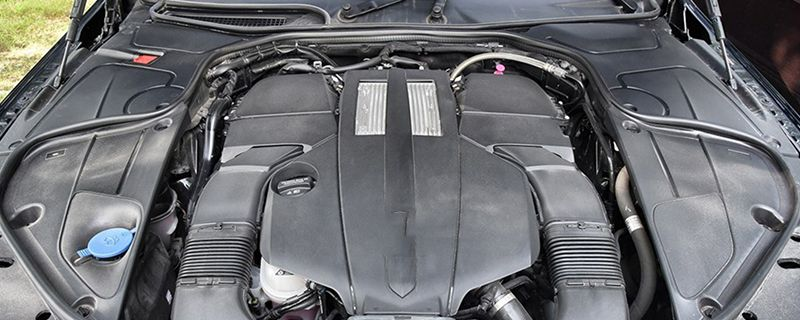 发动机安装护板的注意事项有哪些