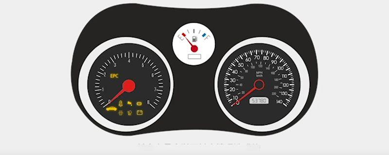 车辆空调滤芯多久换一次