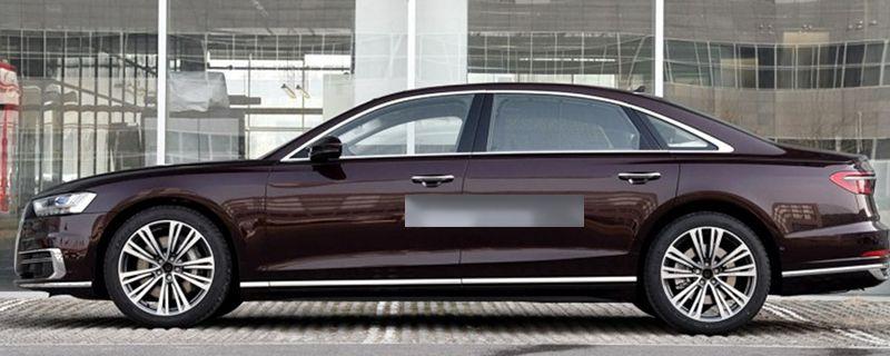 车身框架越硬的汽车越安全吗