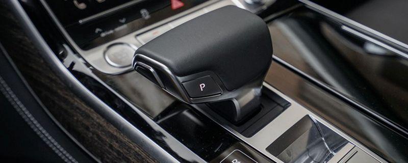 自动车的字母分别代表什么档位,自动车档位字母含义