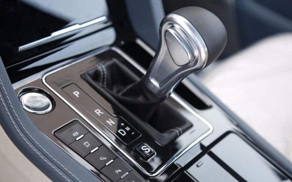 买车终身保养是什么意思