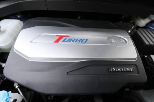 斯威g01发动机是哪里的 如果散热不好怎么办