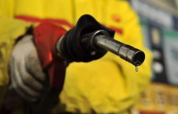 什么是乙醇汽油,酒精与汽油的混合物导致油耗增加