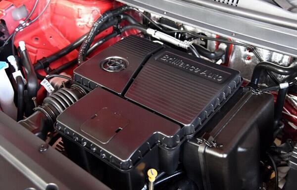 中华V3是什么发动机 辨别发动机好坏的方法
