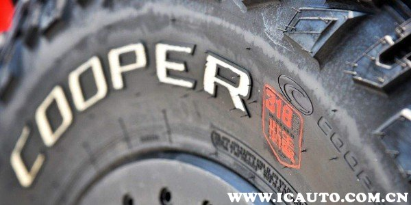 越野轮胎十大排名,越野车轮胎哪个牌子好