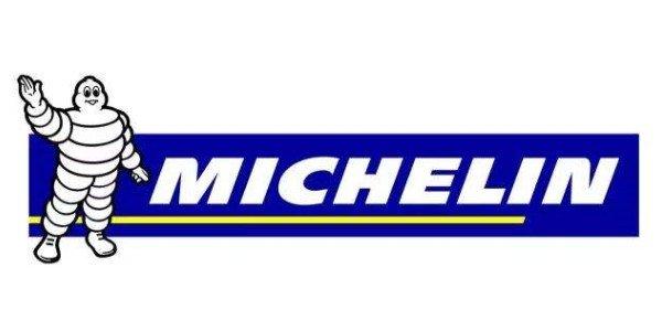 轿车轮胎品牌排行榜,轿车轮胎质量品牌排名
