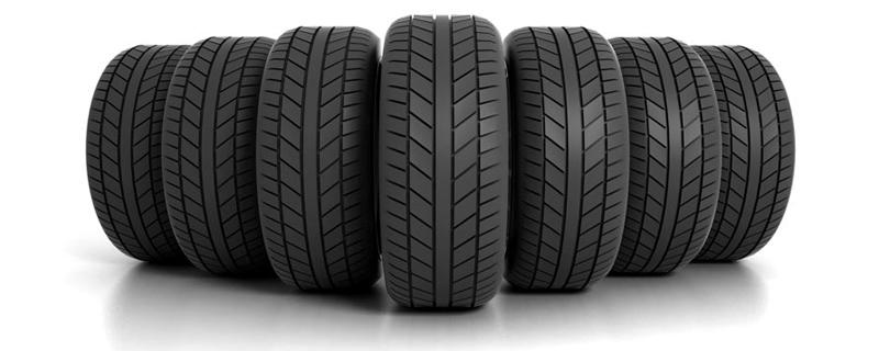 奔驰glc260能换什么型号的普通轮胎,奔驰glc多少公里换轮胎