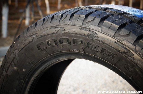 固铂ATT是越野胎吗?固铂AT轮胎好还是ATT区别是