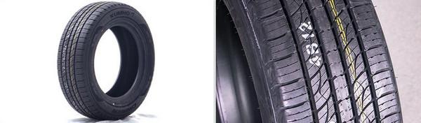 锦湖轮胎kl33为什么这么便宜,锦湖轮胎kl21和kl33哪个好