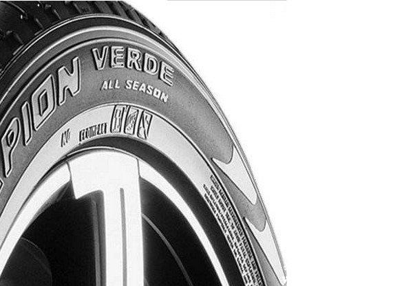 倍耐力VEAS和VERDE区别,倍耐力VEAS和VERDE评测