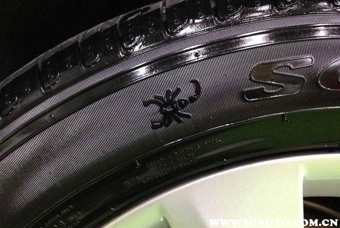 倍耐力蝎子胎VERDE测评,倍耐力蝎子使用感受