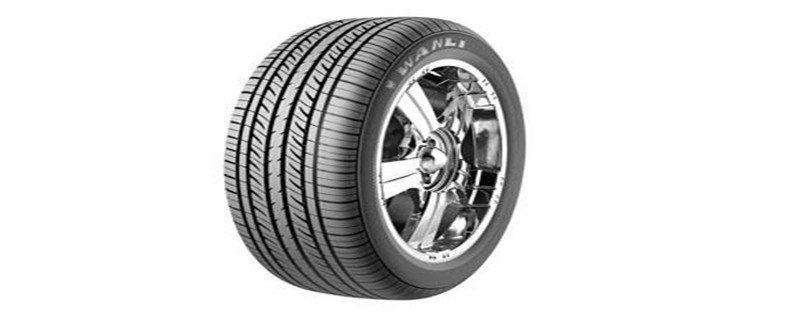 scorplon是什么轮胎