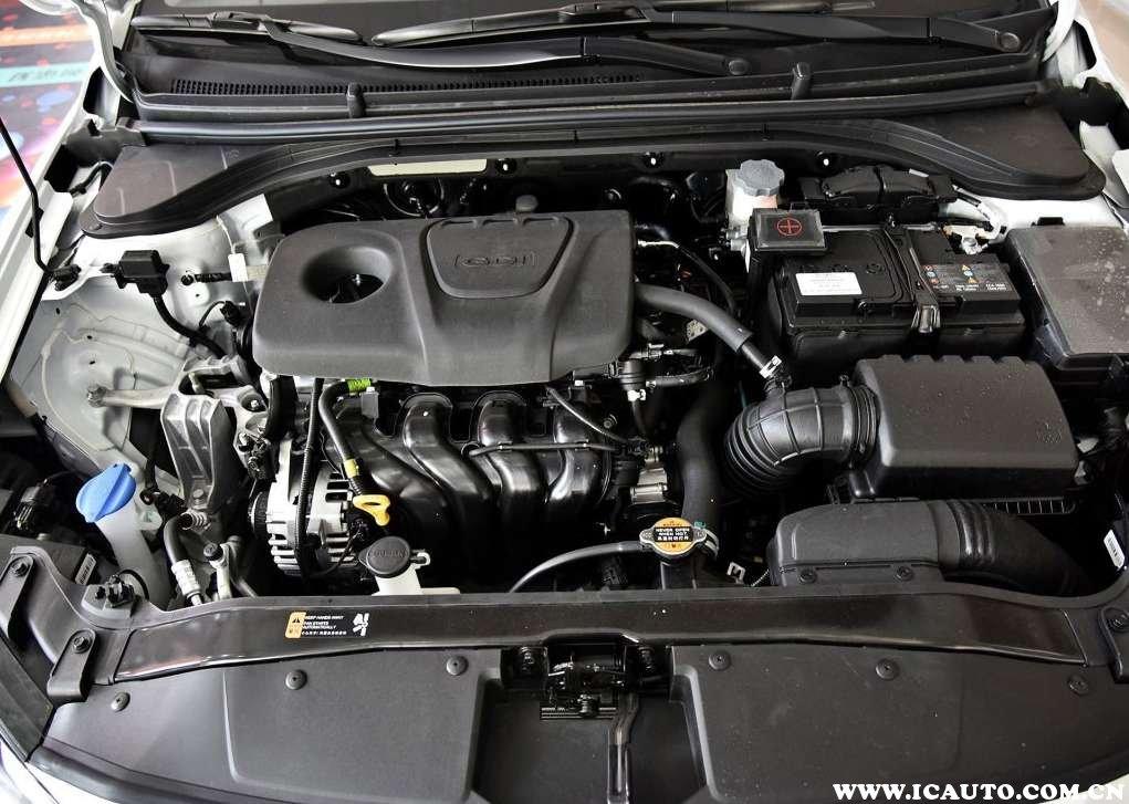 领动汽车电瓶多少钱一个,领动电瓶什么型号