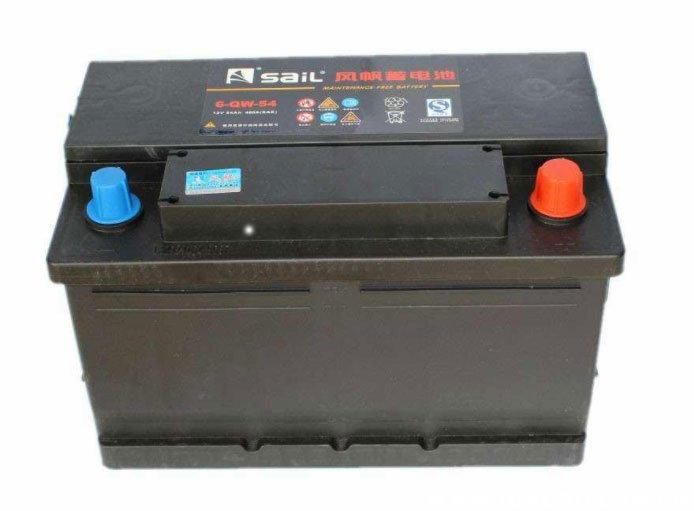 新桑塔纳蓄电池多久换一次,大众桑塔纳的电瓶一般可以用多久