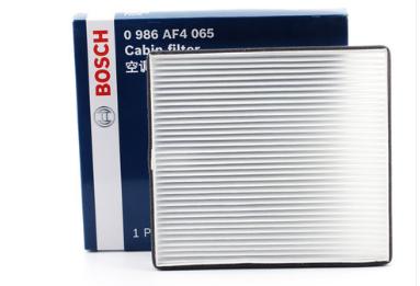 宝骏560空调滤芯型号尺寸,宝骏560空调滤芯多少钱