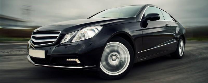 汽车上的镀铬条氧化怎么处理,汽车镀铬装饰条氧化如何修复