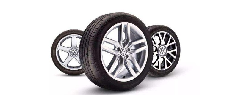 轮胎上84h和84t有什么区别哪个好,轮胎84t和88h哪个好