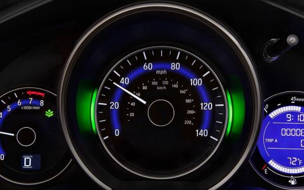 aceco是什么意思汽车空调