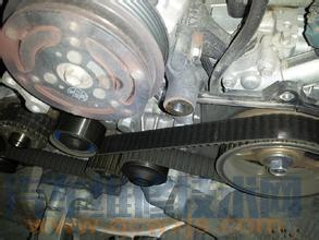 汽车空调的日常检查项目