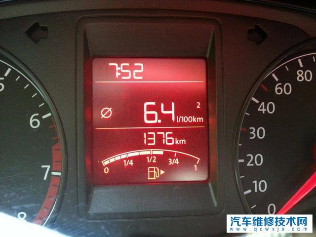 捷达新款自动档每100公里耗油14个油算多吗?