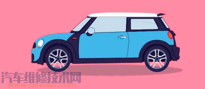汽车车门锁用什么润滑油维护