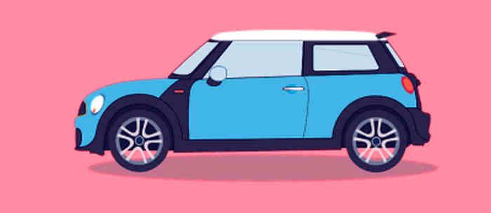 机油压力多少bar算正常汽油车,机油压力正常是多少bar