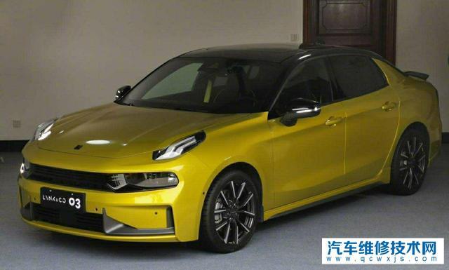 为啥在中国开国产车,会被鄙视?