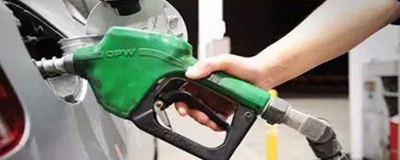 燃油清洁剂的作用有哪些