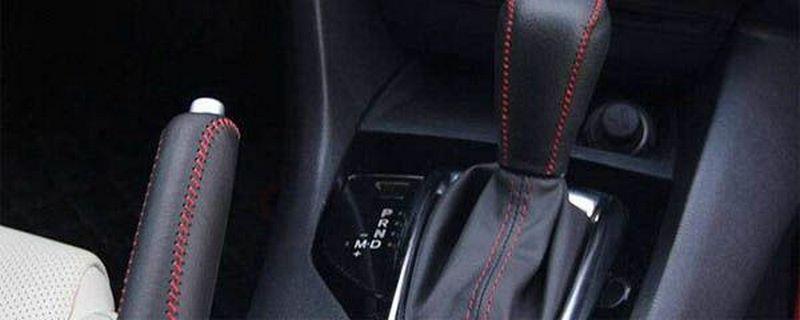 汽车打齿是什么原因引起的
