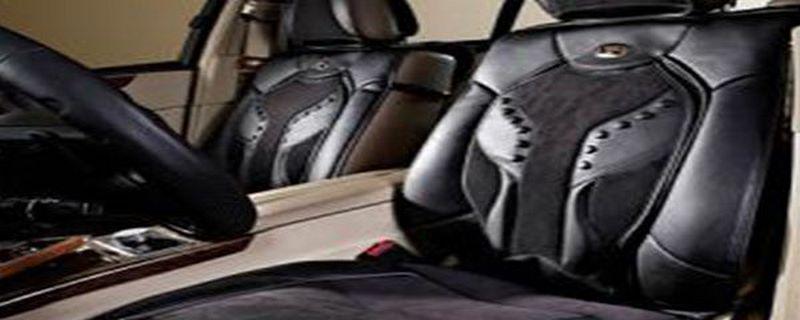 汽车座椅包真皮的好处是什么