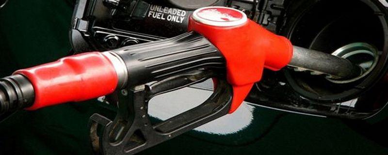 汽车加油太满会怎样