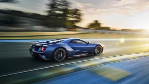 新车动力不足是什么原因造成的,新车感觉动力不足怎么回事