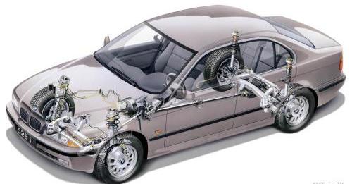 英菲尼迪跑车有几款,英菲尼迪轿跑车型