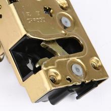 中控门锁常见故障及检修方法,汽车中控门锁常见故障及原因