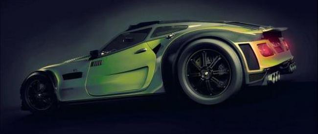xnv是什么车,xv是什么车型