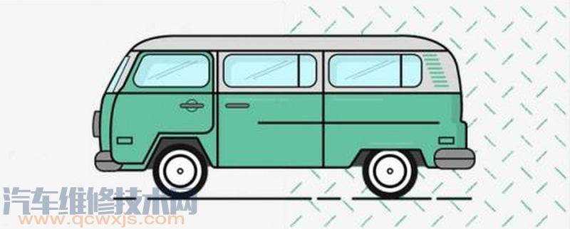 新车多少公里换玻璃水