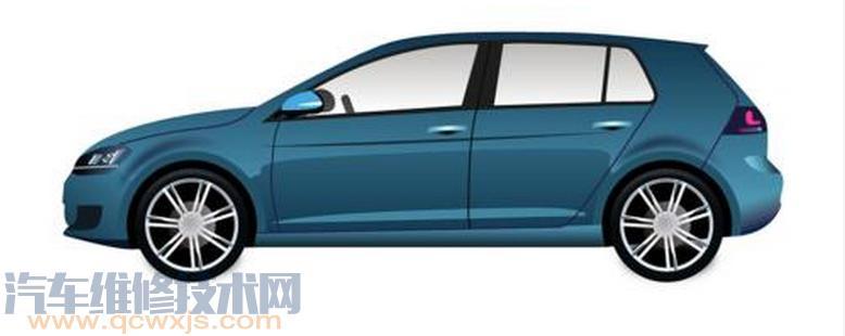 车窗玻璃膜怎么贴才不开胶