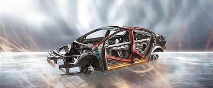 尾气排放检测方法步骤,汽车尾气检测方法