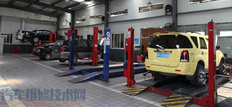 刹车分泵如何安装,汽车刹车分泵在哪里