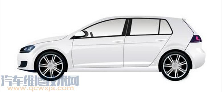 2020款国产奔驰c级有标准轴距车型吗