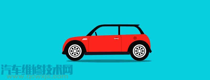 汽车油表坏了什么原因