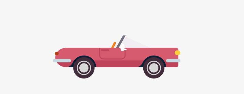 汽车打蜡作用是啥,车辆打蜡有什么用