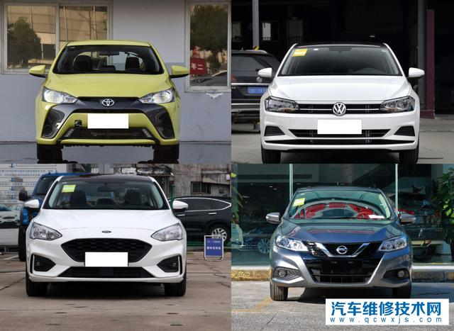 东风日产旗下品牌